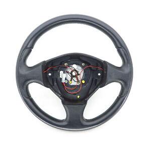 steering wheel Maserati Spyder 4200 GT 03.02- 183514