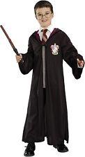 Cravate Lunettes Baguette Déguisement Costume Harry Potter Enfant Set Wizard FR
