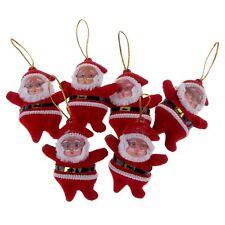 Philips Dekorationen für Weihnachts