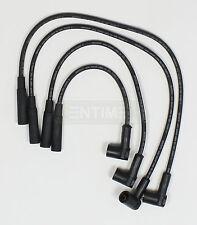 Zündkabel SENTECH S1253 Wire Wound