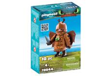 Playmobil 70044 Dreamworks Dragons Fishlegs with Flight Suit MIB/New