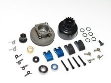 TLR04007 TEAM LOSI RACING 8IGHT-X BUGGY 13T COMPLETE CLUTCH SET WITH BELL