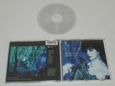 ENYA / Shepherd lunas (WEA 9031-75572-2) Cd Álbum