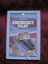 Adventure Stories from Highlights Emergency Pilot and 14 other adventure stories