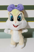 LOONEY TUNES LOONEY TOONS LOLA BUNNY FROM WARNER BROS MOVIE WORLD! ABOUT 20CM!