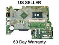 Lenovo Flex 3-1580 15 Laptop Motherboard w/ Intel i5-6200U 2.3GHz CPU 5B20K36404