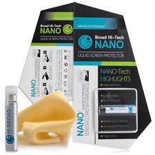 flüssiges Panzerglas 9h Nano Invisible Displayschutz Liquid