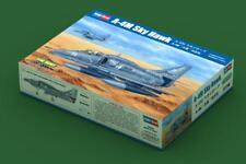 HOBBY BOSS 81766 1/48 A-4M Sky Hawk