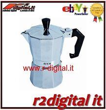 COFFEE MAKER COFFEE COFFEE EXPRESS 3 CUPS HIGH QUALITY MACHINE CUP