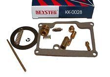 KAWASAKI 750 H2 - Kit de réparation carburateur KEYSTER Réf:KK-0028