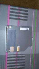 Lecteur C3284-A00 DELL PP18L