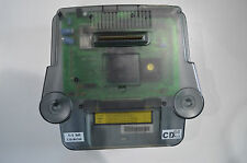 Nintendo 64 N64 CD 64 PLUS - CD-ROM Drive Unit