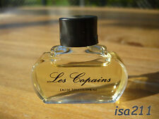 Miniature de Parfum : Diana De Silva - Les copains