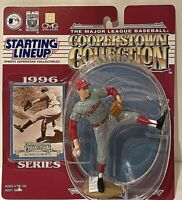 1995 Cooperstown Collection Robin Roberts Starting Lineups - BRAND NEW!!