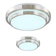 Modern Pendant Lamp Flush Mount Ceiling Light Fixture LED Chandelier Lighting HQ