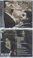 CD-NM-SEALED-EZIO -2000- -- HIGHER
