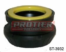 Brand New Protier Strut Mount - Westar Part # ST3932