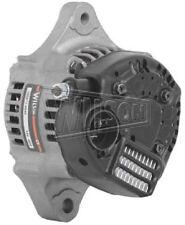 Alternator Wilson 90-29-5181