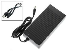 Clevo P150EM P150HM P151HM1 P671SG laptop power supply AC adapter cord charger