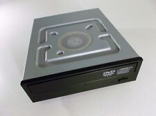 Job Lot 4x Philips CMB6248/67 IDE PATA Black DVD/CDRW Combo Drives