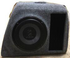 GROUND ZERO GZCS Golf 6 - Sound Upgrade fürs Orginalsystem Neu & OVP