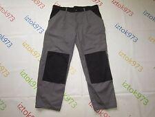 Bulloch Men's VIDDA Hunting Trekking Cargo Proof Trousers Pants sz 108