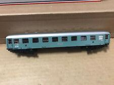 MÄRKLIN Sonderlackierung Personenwagen 1.Klasse Niederländischen Staatbahn  TOP
