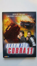 Alarm für Cobra 11 DVD