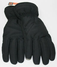 Ziener Kata Damen Outdoor Ski Winter Handschuhe available Schwarz 6
