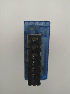 Omron S8VM-10024CD 24V power supply -UK SELLER-FAST DISPATCH