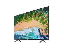 "SMART TV SAMSUNG 4K ULTRA HD 55"""