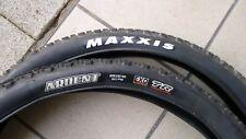 MAXXIS Ardent 29 x 2,40 fast neu, 2 Stück, 50 km gefahren