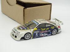 Minichamps SB 1/43 - Opel Calibra V6 DTM bye bye Rosberg