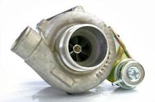 Garrett - GT28RS - GT2860RS Turbolader bis 350 PS -NEU - SONDERPREIS 739548-5005