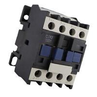 Hochleistungs Zahnriemen 255 5M Teilung 5 Strongbelt Premium HTD//RPP 51 Zähne
