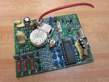 Samsung 35PK0176 Circuit Board