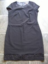 Millers Regular Viscose Dresses for Women