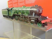"HORNBY RAILWAYS MODEL R.2675 LNER CLASS A1 4-6-2 "" FLYING SCOTSMAN""   VN MB"