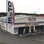 MOTOrrad Teile BILLIGer kaufen