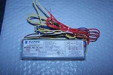 Sunpark Electronic Ballast SL15T