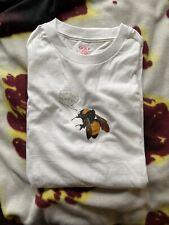 tyler the creator flower boy Album shirt. Rare