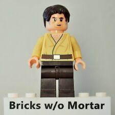 LEGO Star Wars New /& Unassembled Han Solo split from set 75205