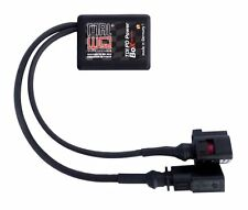 Powerbox performance chip adecuado para VW Polo 1.9 TDI 100 PS serie