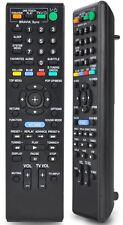 Ersatz Sony® Fernbedienung passend für BDV-F500 - BDV-F700
