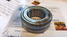 RILEY 9 ALL HELICAL GEARBOX BEARING N845 BEARING