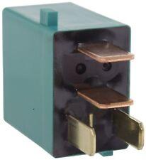 Airtex 1S3106 Wiper Switch