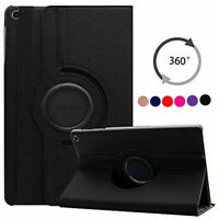 "For Samsung Galaxy Tab A7 10.4"" 2020 T500/T505 PU Leather Flip Smart Case Cover"