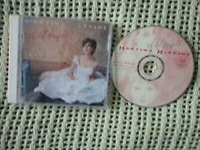 CD musicali per Country RCA