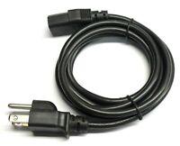 Cable Cord for Harbinger V2112 Speaker