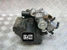 MB CLA GLA w117 2.2cdi Injection Pump Pompe Haute Pression a6510702601